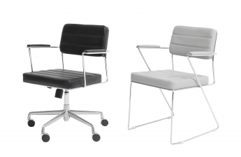 CEHA chairs